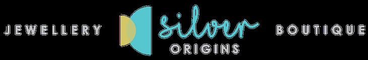 Sea gems Logo