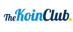 Koin Club Logo